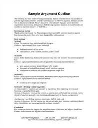 research essay topics for high school students