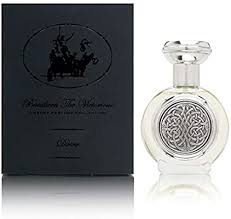 <b>Boadicea The Victorious Divine</b> Spray – 50 ml: Amazon.co.uk: Beauty