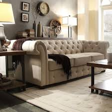 sofa beige stylish chesterfield design carpet patterns chesterfield furniture history