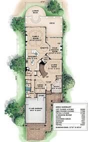 California Bungalow Style   WE   st Floor Master Suite    Floor Plan