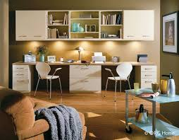 desk for home office desk for small office space small home office furniture collections beautiful home office furniture furniture for small home office beautiful office desk home office home office