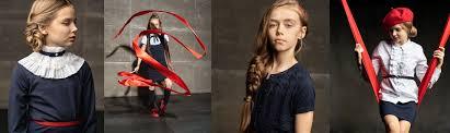 Модные школьные <b>сарафаны</b> для девочек - <b>PlayToday</b>