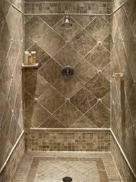 tile floor patterns tile shower design bathroom floor tile design patterns 1000 images