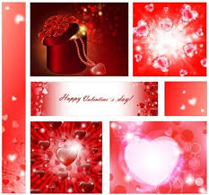 Valentine day images free vector download (4,343 Free vector) for ...