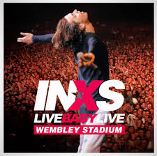 <b>INXS</b> - <b>INXS</b> headlined their own show at the famed venue to ...