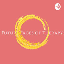 Future Faces Of Therapy