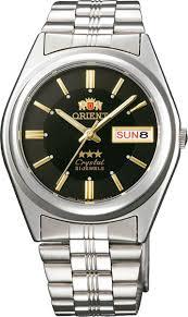 <b>мужские часы orient</b> ab04002b   novaya-rossia-konkurs.ru
