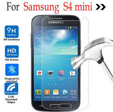 best <b>tempered glass film</b> for samsung galaxy s4 s4mini near me and ...