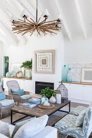 beach house decor ideas interior design ideas for beach home beach house decor coastal