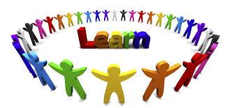 منتدى تعليم اللغات