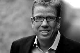 Jens Mensing hat zum 1. Januar 2013 die Leitung des Geschäftsbereichs Bike der Heinz Kettler GmbH & Co. KG übernommen. Er verfügt über langjährige ... - kettler_bike_jens_mensing_0