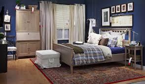 ideas as wells design big brown ikea hemnes linen