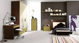 bedroom wall decor decorate room