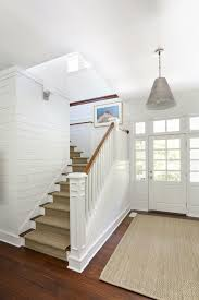 beach house lighting fixtures staircase beach with area rug baseboards metal beach house lighting fixtures