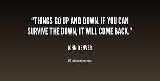 Things Come And Go Quotes. QuotesGram via Relatably.com