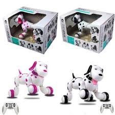 <b>Интерактивная</b> собака Smart Dog <b>Happy Cow</b> 777-338 на ...