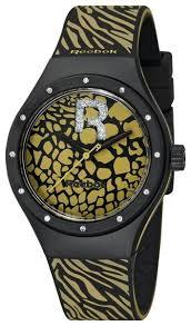 Наручные <b>часы REEBOK RC</b>-<b>IRR</b>-<b>L2</b>-<b>PBI2</b>-<b>B2</b> — купить по ...