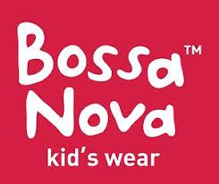 <b>Bossa Nova</b>/Россия
