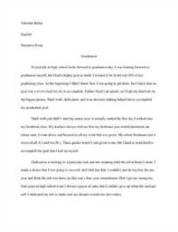 first day of school essay ideas   essay my first day of high school essay