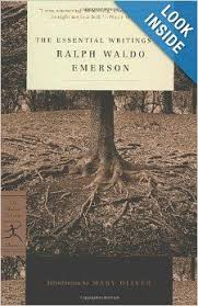 emerson and the american scholar essays  research paper service emerson and the american scholar essays