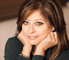 Maria Bartiromo's Tips for Success. By BBL Editor / August 6, 2011. career · Maria Bartiromo's Tips for Success. Related Articles - Maria-Bartiromo-