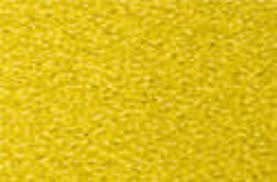 <b>ORACAL</b>® <b>8500</b> Translucent Cal: ORAFOL Americas