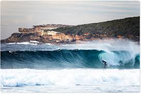 Image result for maroubra