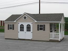 Storage Solutions   Sheds PA Pool House   Storage Solutions    shed for poolhouse