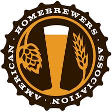 Learn to Homebrew Day - American Homebrewers Association