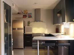 modern kitchen setup:  camping kitchen setup ideas best modern kitchen furniture set decorating ideas picture home decor