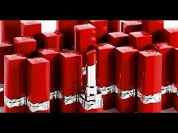 <b>Rouge Dior Ultra Care</b> Lipsticks Swatches - YouTube