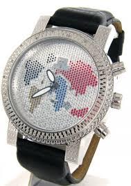 techno diamond watches for mens best watchess 2017 techno master watches mens diamond watch 45ct tm2116