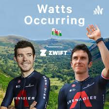 Watts Occurring