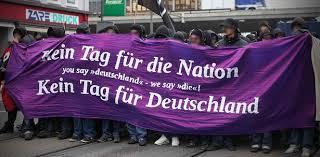 Bildergebnis für deutschland verrecke
