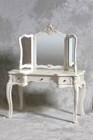 antique white bedroomglamorous white office chair design style