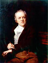 william blake essay help an analysis of a selection of poems by william blake a w blake god writing upon an analysis of a selection of poems by william blake a w blake god writing