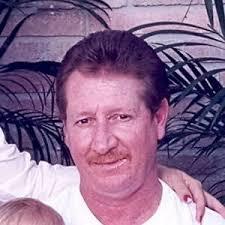 Paul Duren Obituary - Port St. Lucie, Florida - Forest Hills Funeral Homes ... - 1419675_300x300