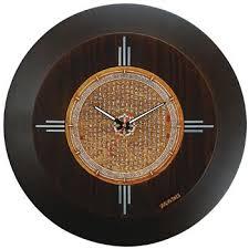 <b>Настенные часы Mado MD</b>-<b>255</b>. Купить выгодно. Интернет ...