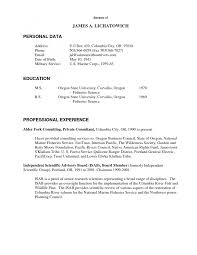 sample resume army military resumes sle infantry resume army military resume examples