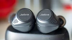 <b>Jabra Elite 75t</b> review | TechRadar
