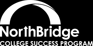 tips for educators how to help your students achieve northbridge