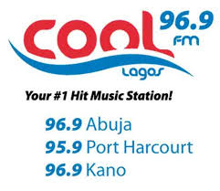 job vacancies at cool fm 96.9, wazobia fm, nigeria info and WeTV productions for public relations officer, recruiting, recruitment
