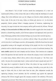 high school admissions essay help please
