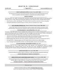 sap solution manager resume  tomorrowworld cosap solution manager resume cloudpartnerbusinessdevelopmentmanagerresume