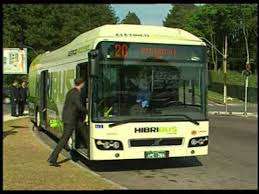 Resultado de imagem para Ônibus da cidade de cachoeira