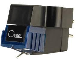 Головка <b>звукоснимателя Sumiko</b> Oyster — купить <b>Sumiko</b> Oyster в ...