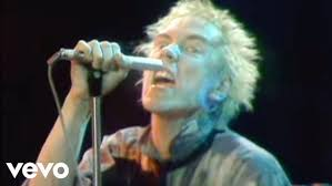 <b>Sex Pistols</b> - Anarchy In The UK - YouTube