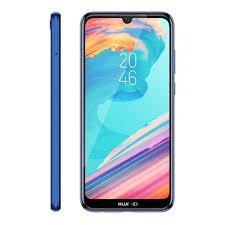 <b>Смартфон Huawei Y6S</b> 3/<b>64GB</b> Orchid Blue — купить в интернет ...
