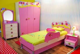 spaces childrens bedroom ideas for small bedrooms bedroom furniture childrens bedroom furniture small spaces