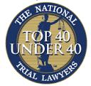R&R Law Group | Traffic & Criminal Defense Attorneys AZ